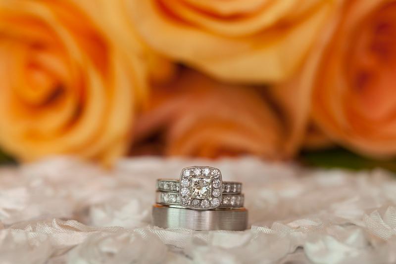 Houston Wedding Photography ~ Denise and Joel-1141.jpg