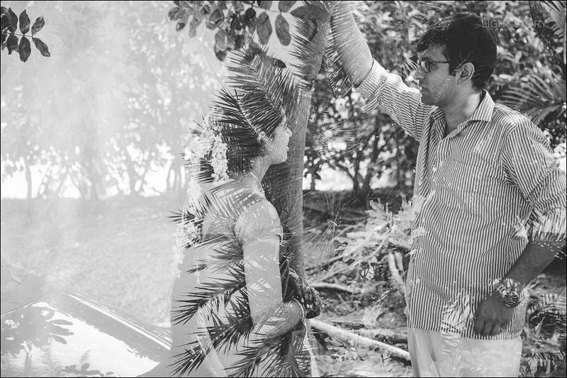LightStory-Sriniketh+Pavithra-Tambram-Wedding-Chennai-007.jpg