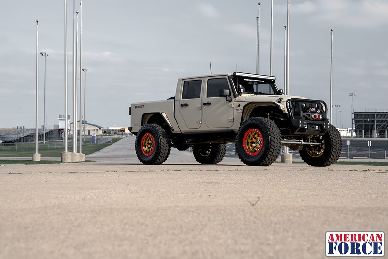 Starwood-Jordan-Bandit-Jeep-Beadlock-EVOBD5-160312-DSC00650-36.jpg
