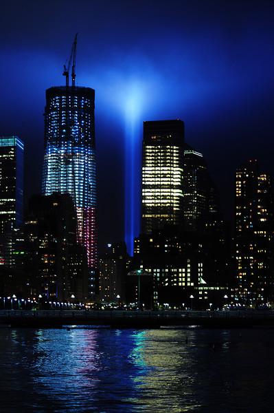 2011_tribute_in_light_07.JPG