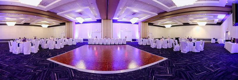 Bradley Ballroom_Panorama1.jpg
