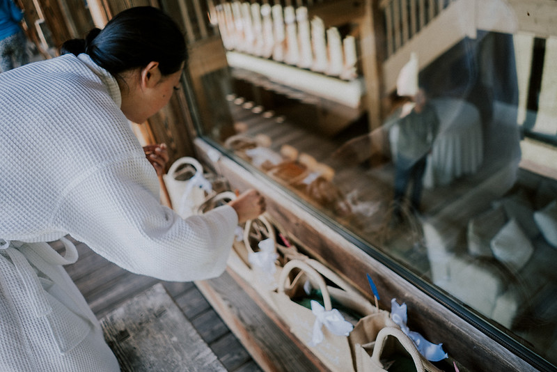 Tu-Nguyen-Destination-Wedding-Photographer-Chamonix-French-Alps-Paul-Hua-Yu-35.jpg