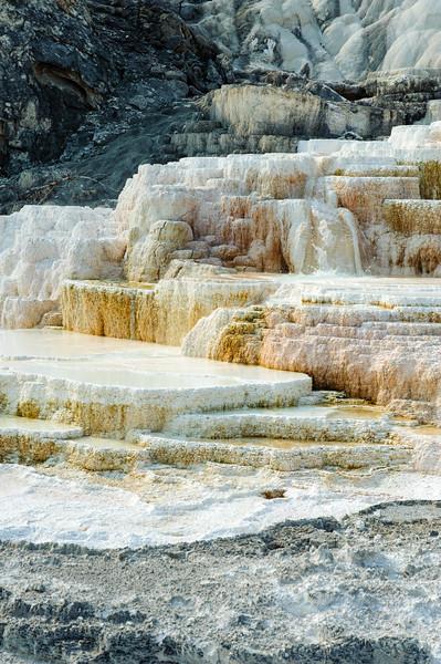 20130816-18 Yellowstone 215.jpg