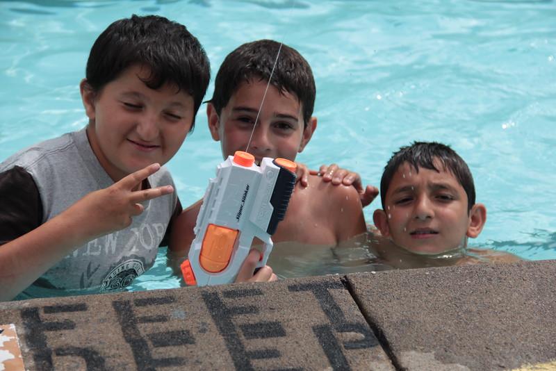 kars4kids_thezone_camp_2015_boys_boy's_division_swimming_pool_ (16).JPG
