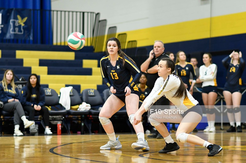 02.16.2020 - 9978 - WVB Humber Hawks vs St Clair Saints.jpg