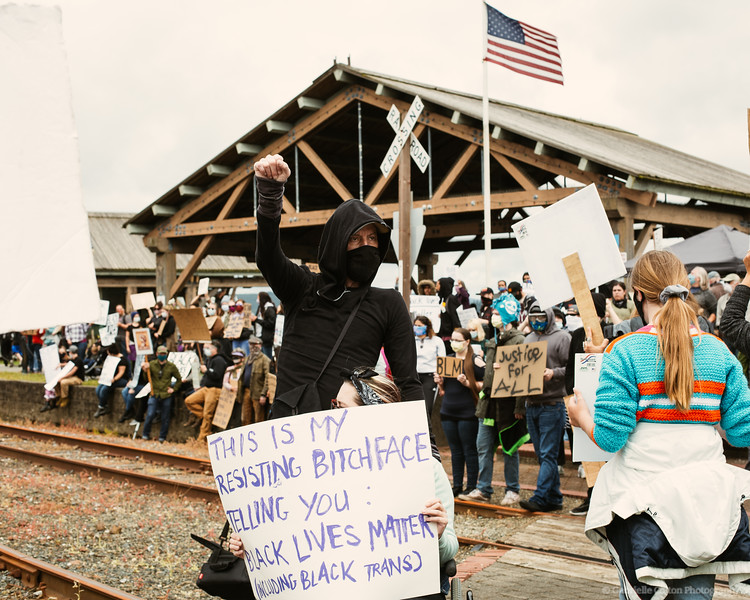 BLM-Protests-coos-bay-6-7-Colton-Photography-161.jpg