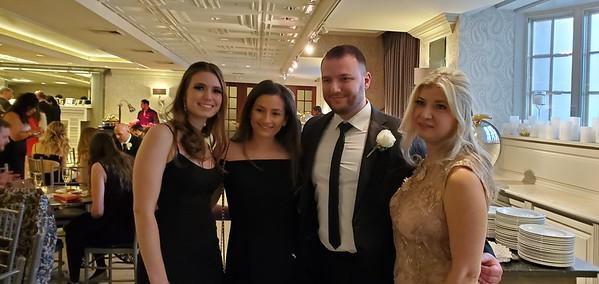 A&E Wedding (2)