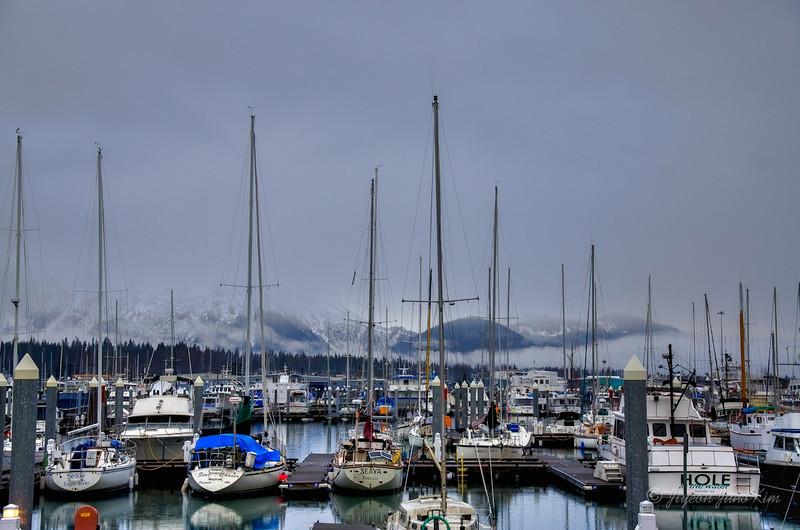 USA-Alaska-seward-.jpg