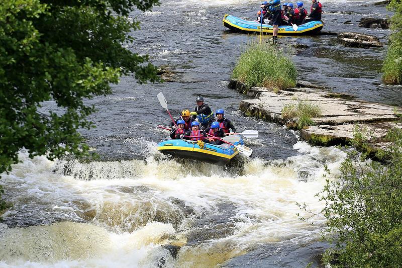 Rafting-0622.jpg