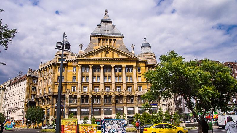 Budapest-07083.jpg