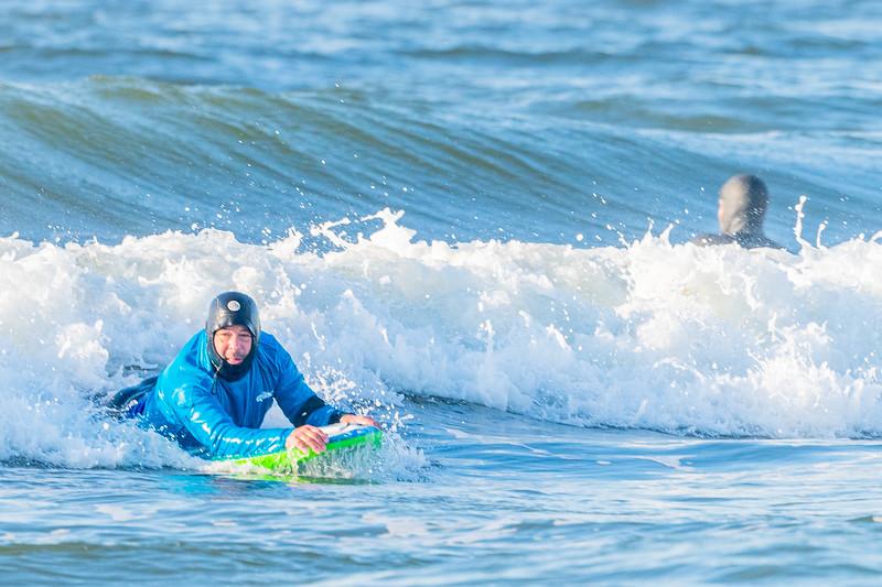20201121-Skudin Surf Greenlight Session 1121-20850_1780.jpg