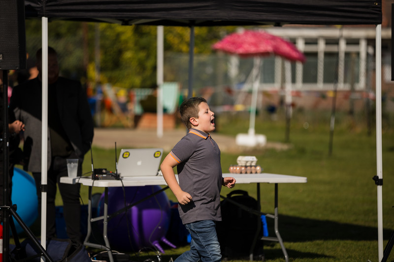 bensavellphotography_lloyds_clinical_homecare_family_fun_day_event_photography (220 of 405).jpg