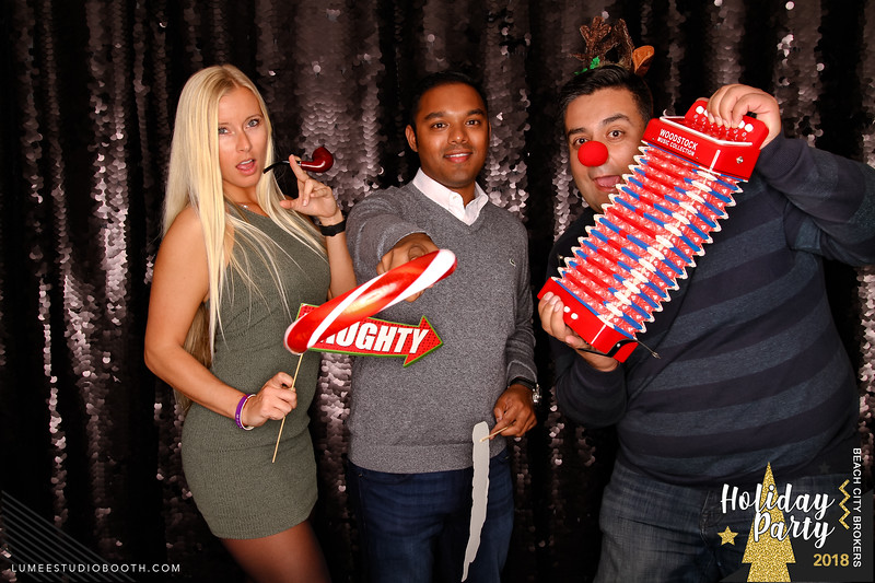 Beach City Brokers - Holiday Party 2018-171.jpg