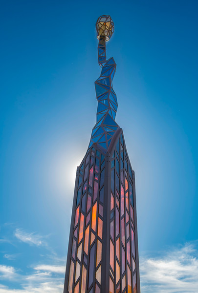 City Hall Sculptures-30.jpg