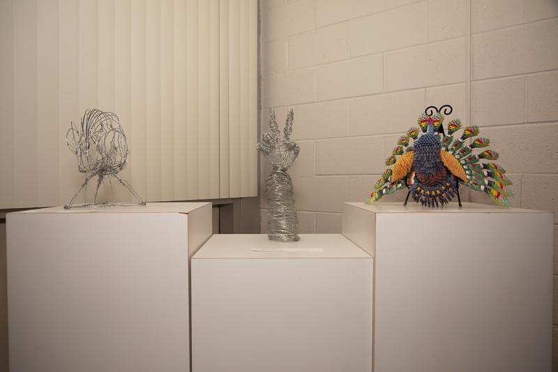 Student art exhibit-4386.jpg