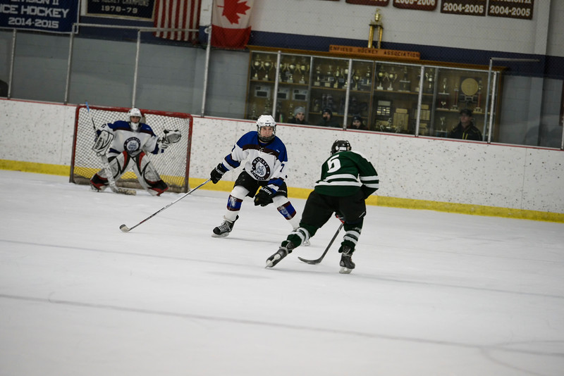 Wildcats JV Hockey 0587.jpg