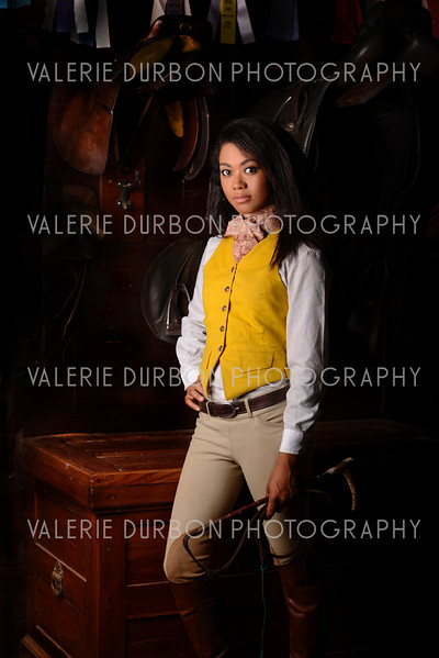 Valerie Durbon Photography Shannon TR21.jpg