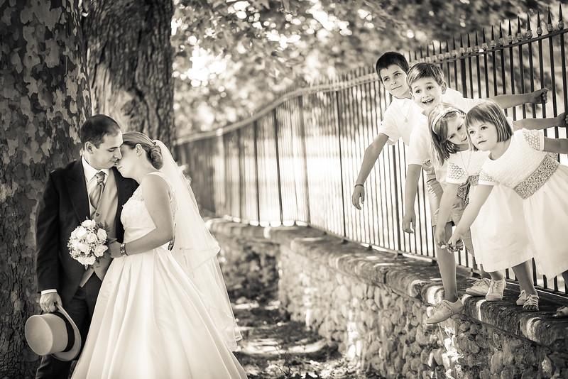 smugmug_mariage-30.jpg