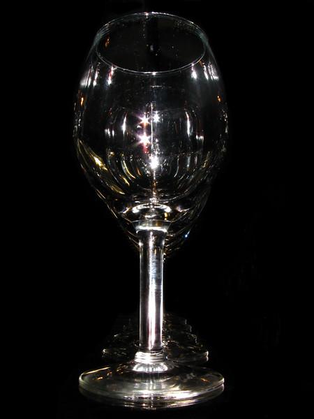 glass-0004_25499975557_o.jpg