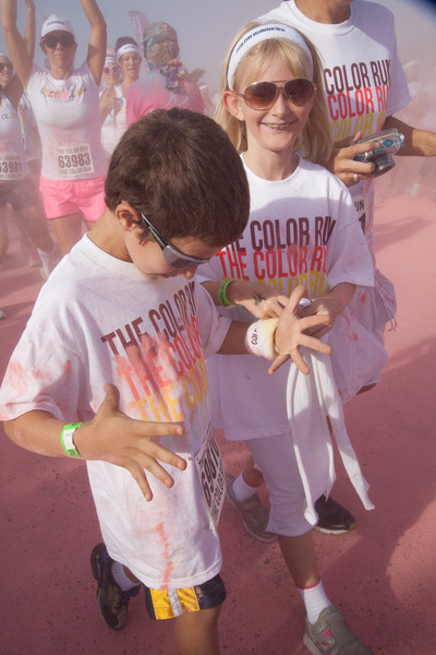 Color Run-6927.jpg