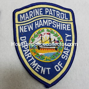 Traders New Hampshire
