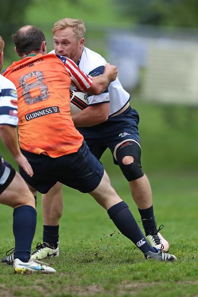Vail Rugby Bob Barrett C78I0302.jpg