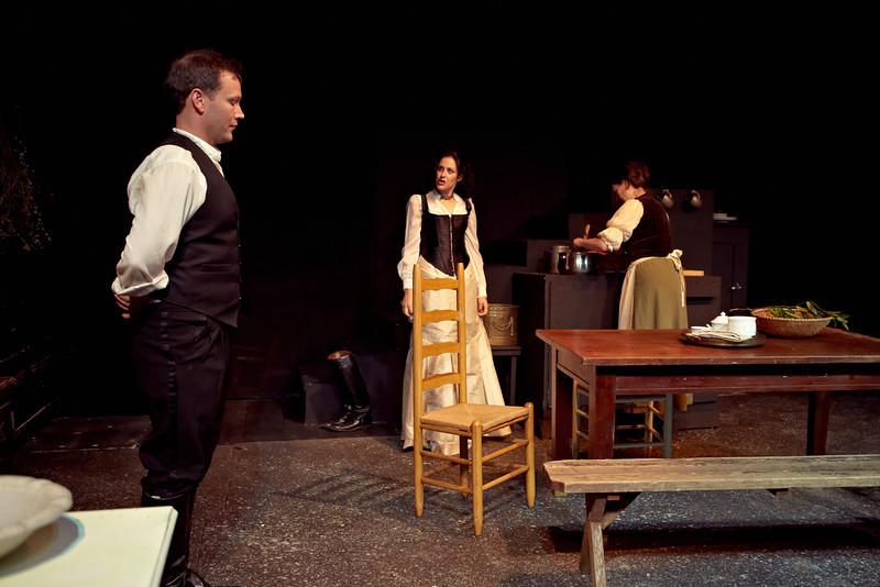 Actors Theatre - Miss Julie 251_300dpi_100q_75pct.jpg
