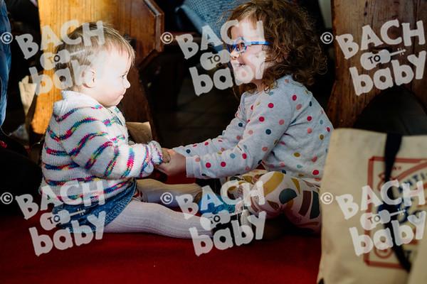 © Bach to Baby 2019_Alejandro Tamagno_Sydenham_2019-12-04 007.jpg