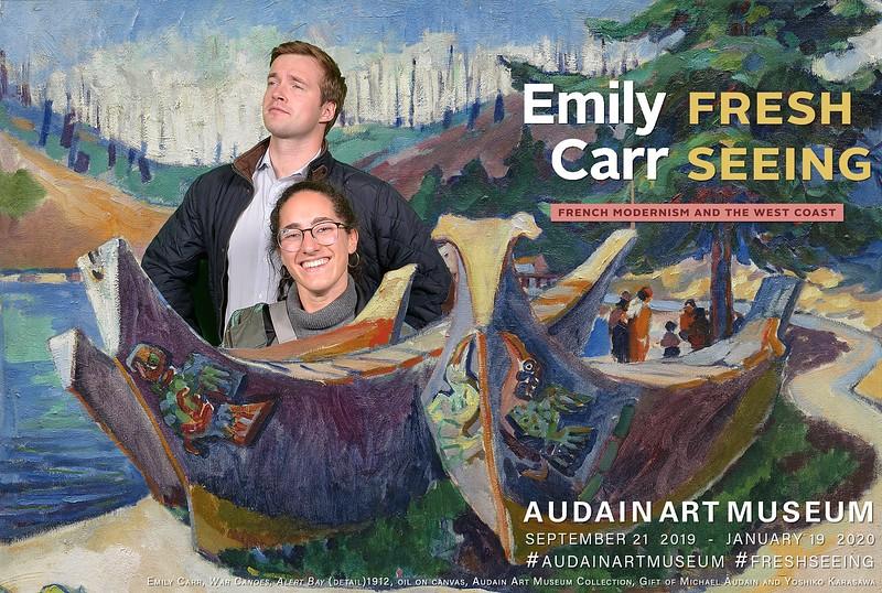 Emily-Carr-_112.jpg
