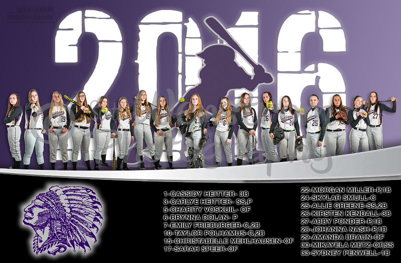 pec softball poster.jpg