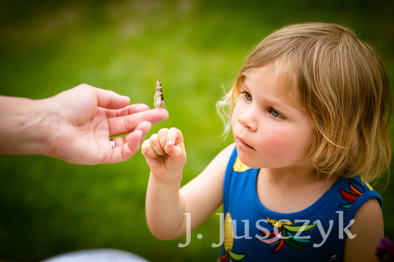 Jusczyk2021-9922.jpg