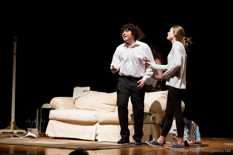 BHS One Acts Jan 2017 (89).jpg