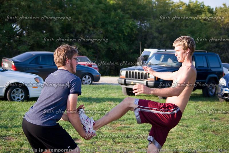 09.26.2008 Kappa Kickball (17).jpg