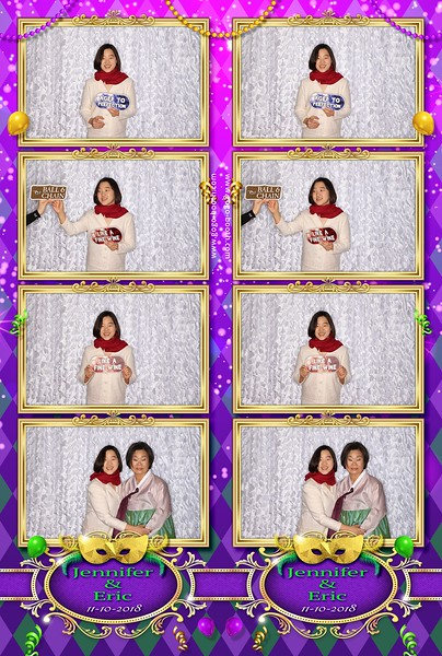 GoGo-Booth_170806_030339.jpg