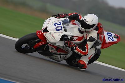 Race of the Champions,Assen 12 oktober 2014