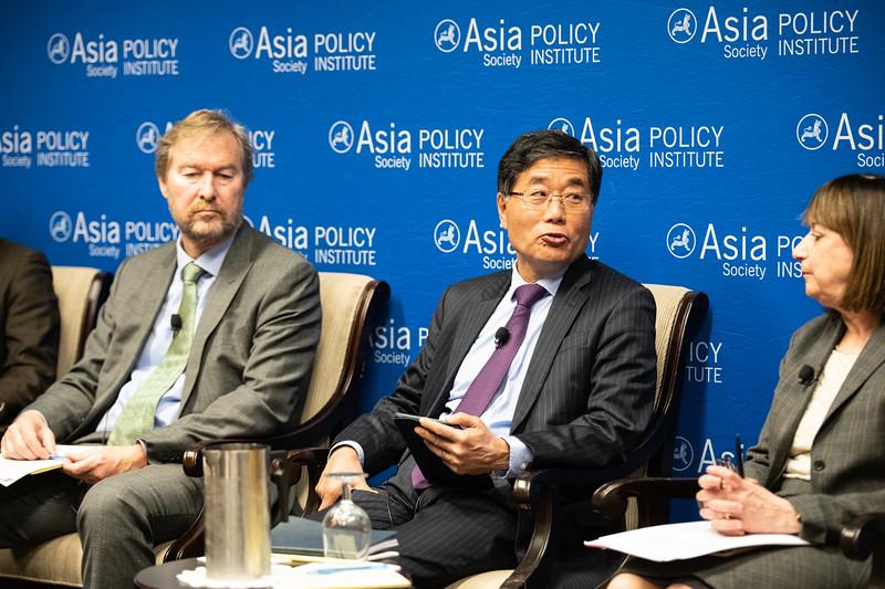 ASPI-WTO2020-3461.jpg