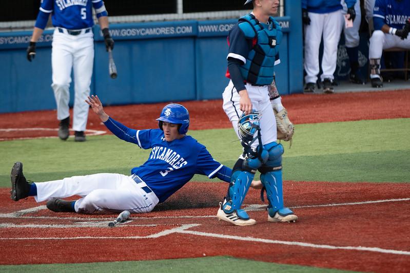 03_17_19_baseball_ISU_vs_Citadel-4533.jpg