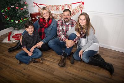 Latona family