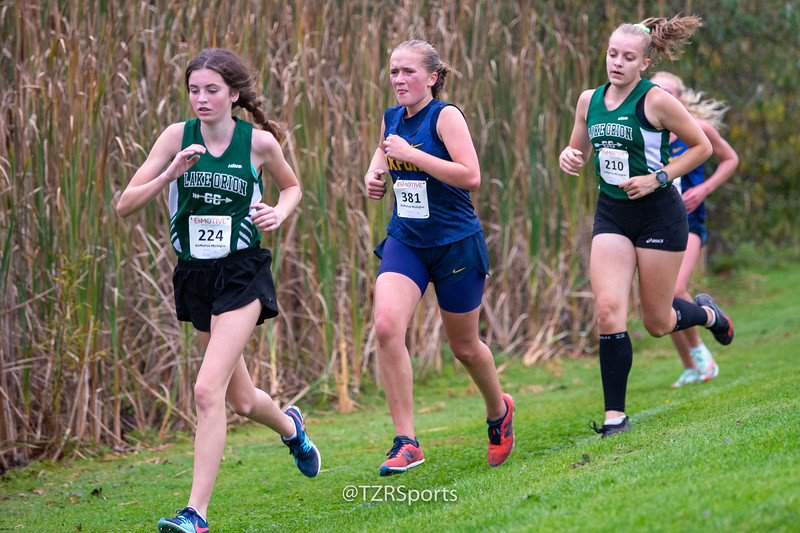 OHS XCountry Invitational 10 11 2019-10.jpg