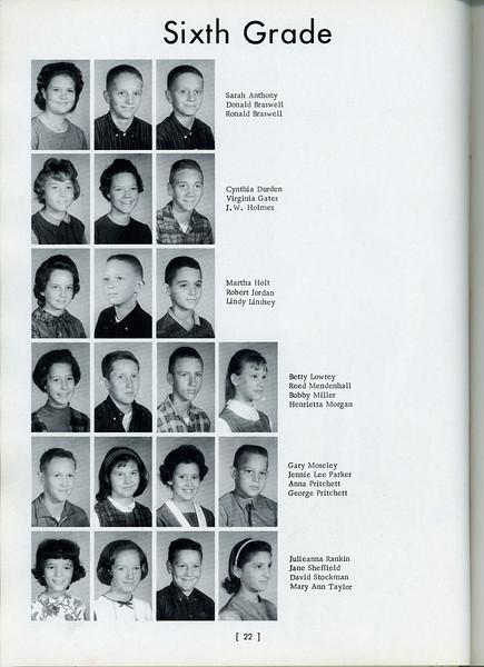 1965-0025.jpg