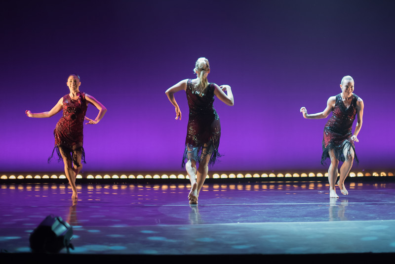 170714 New Dances 2017 (Photo by Johnny Nevin)_2080.jpg