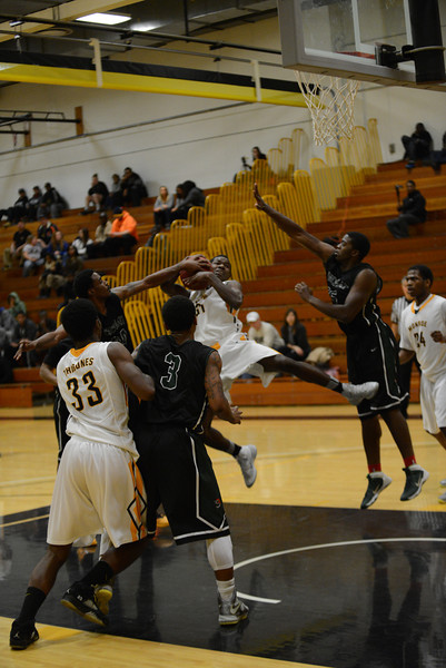 20131208_MCC Basketball_0675.JPG