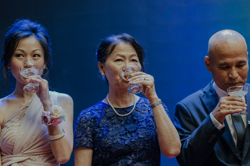 Choon Hon & Soofrine Banquet-356.jpg