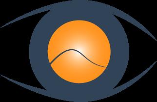 GINA_Eyball-Logo.png