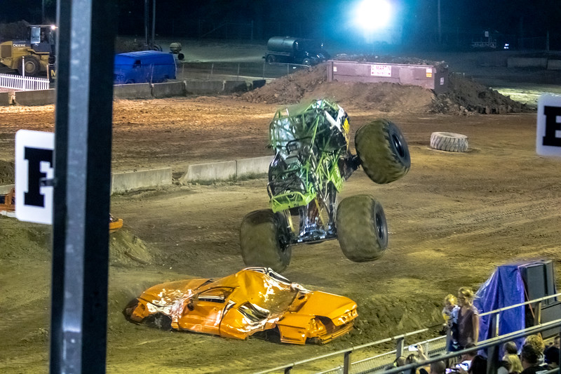 monsterTrucks-0204.jpg