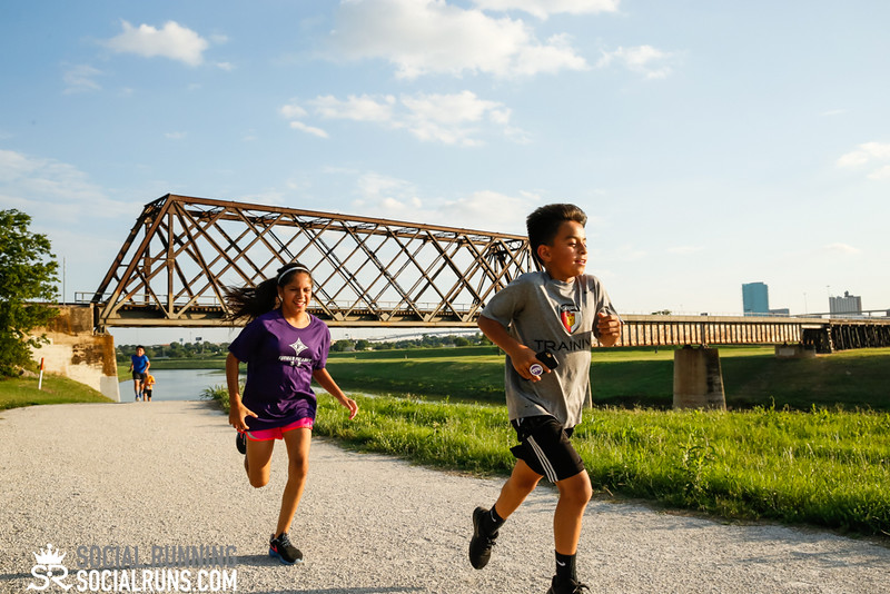 National Run Day 5k-Social Running-1640.jpg