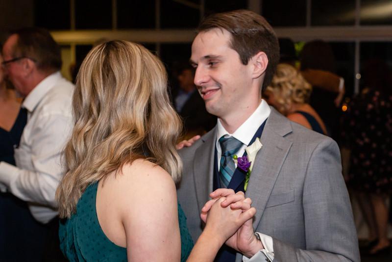 Wedding Reception-1147.jpg
