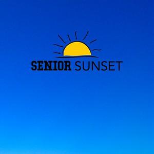 2021-06-11 Senior Sunset