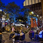 1. This One DowntownAfterSundown South Orange NJ 180x180.jpg