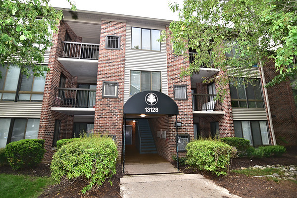 5-14-2018  13128 Wonderland Way, Unit 104 Germantown